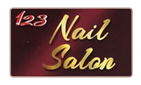 123 Nail Salon 60605 | Chicago IL | South Loop 7 Downtown